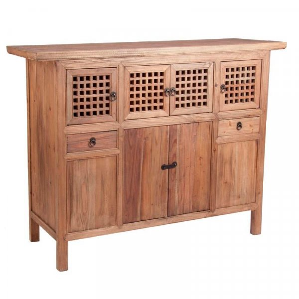 buffet-jinan-natural-madera-pino-reciclada-1