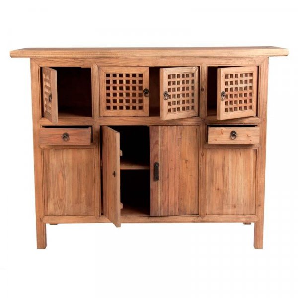 buffet-jinan-natural-madera-pino-reciclada-2