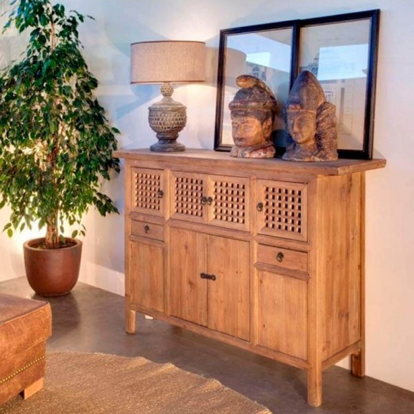 buffet-jinan-natural-madera-pino-reciclada-4