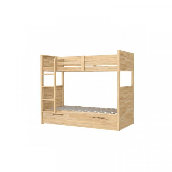 litera-de-madera-dream-natural-1