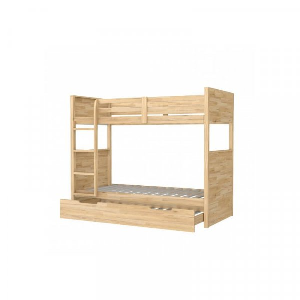 litera-de-madera-dream-natural-2