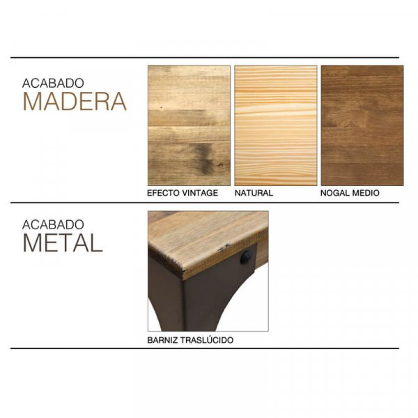 mostrador-de-madera-boston-2