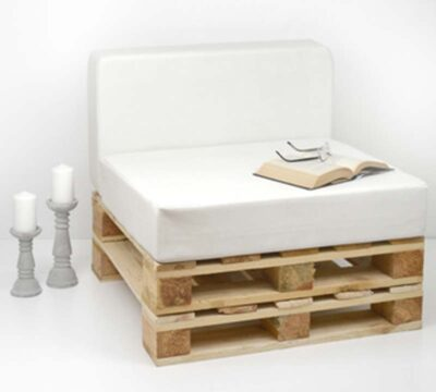 sofa palets nature blanco roto 3
