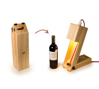 0024335 Rackpack rackpack wine light 8778309669939 1000