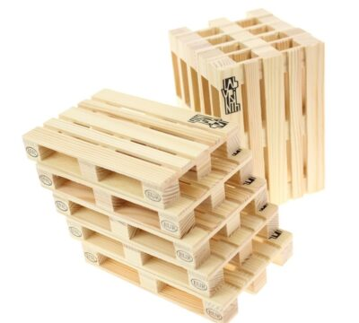 0040484 labyrinth labyrinth palette it set of 10 design pallet coasters 8718274549904 1000