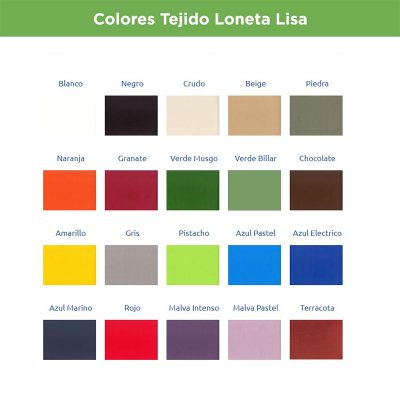carta colores loneta lisa exterior 400x400 1