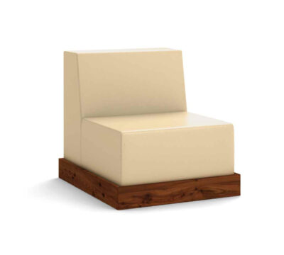 Sillon Corcega Plus 60